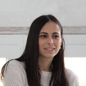 Claudia Civera